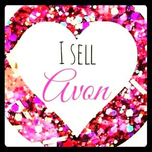 AVON PRODUCTS CLOSE OUT 💐💐💐STEAL👏👏👏👏